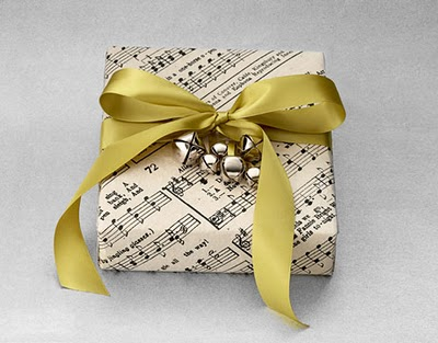 garden trends green living unique gift wrapping eco