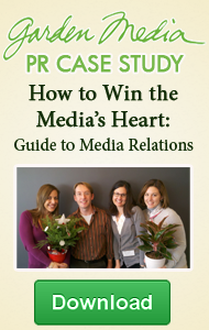 Download How to Win the Media's Heart