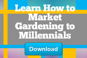 How to Market to Millennials