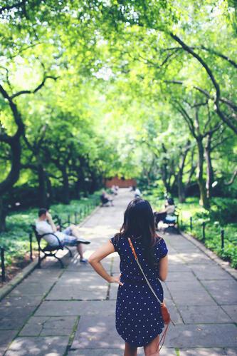 garden media group, marketing gardening to millennials, garden marketing tips millennials gen y,