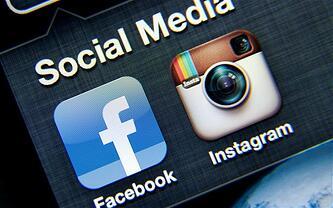 instagram public relations media plan