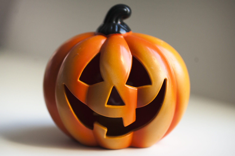 halloween, pinterest, garden media group, trending pinterest boards, holidays, seasonal, autumn, fall