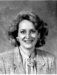Susan McCoy