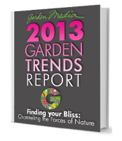 2013 Trends Book Script resized 174