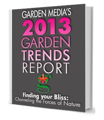 2013 trends