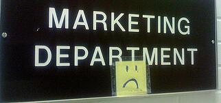 bad marketing department panoramic 18372