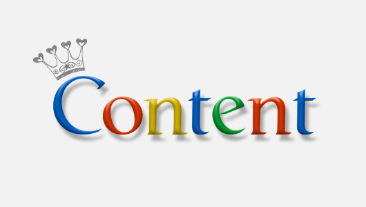 content marketing resized 600