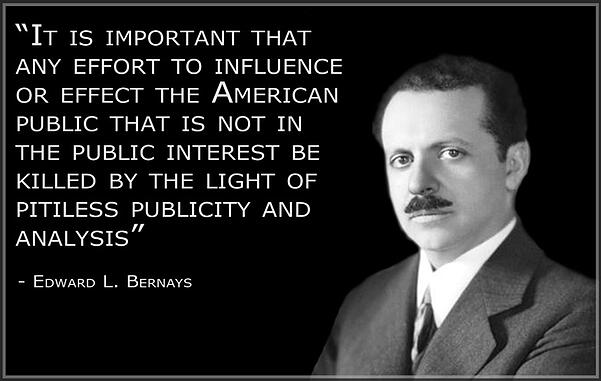 Edward Bernays 20120625 120517
