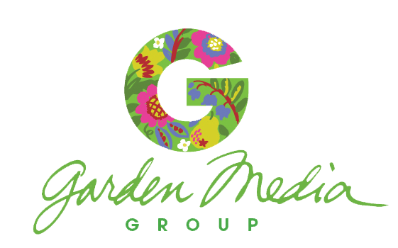 GROW! Marketing And Public Relations Tips   Garden Media Group