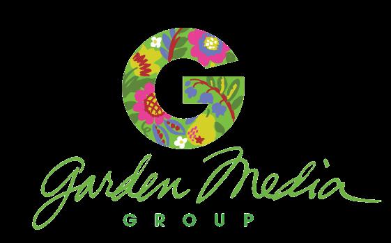 Garden Media Group Logo trans24 resized 600
