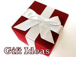 eco-gifts for the green industy