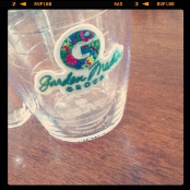 branding mug