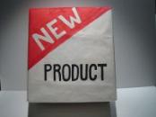 launching produk 200x150 resized 174