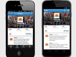 New Twitter Layout resized 600