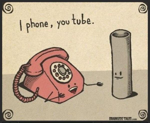 phone resized 600