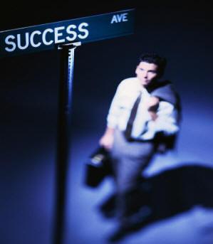 success resized 600