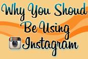 why you shoud use instagram resized 174