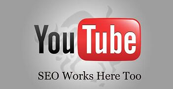 SEO Tips for garden industry videos