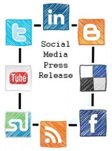 social media press release, public relations innovators, public relations media plan