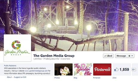 facebook cover photos social media public relations prs