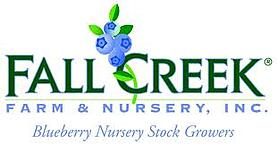 fall creek nursery garden media group client