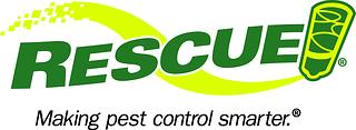 RESCUE! logo resized 600