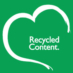 green living green public relations recycle content