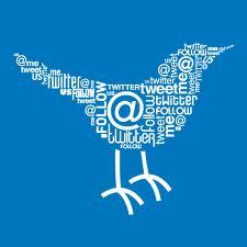 twitter, public relations, social media, fresh content, blog, pageviews