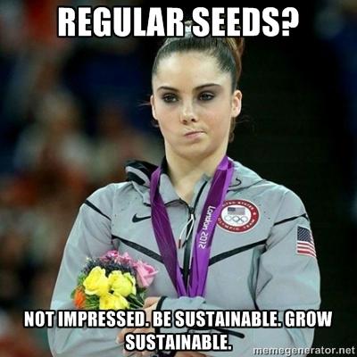 garden media group meme