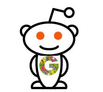 Reddit for Brands, Branding on Reddit, Marketing on Reddit, How to Use Reddit for Business
