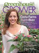 Costa Farms, Garden Media Group, PR Portfolio