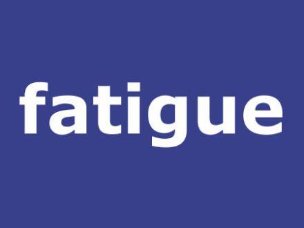 facebook fatigue garden media group