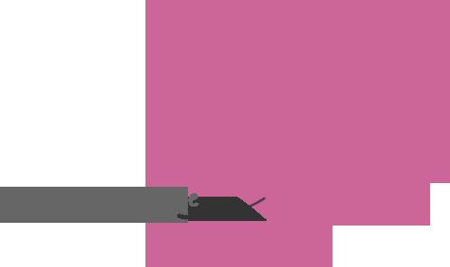 customer branding love garden media group