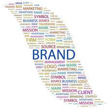 branding from garden media group