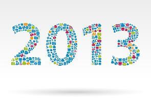 2013 garden trends public relations trends 2013