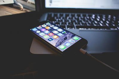 Social Media, Branding, Snapchat, Garden Media, Gardening, Trends