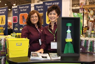 lawn and garden trade public relations