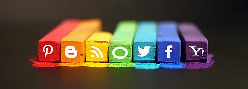social media mistakes, social media strategy, public relations media plan, garden media group