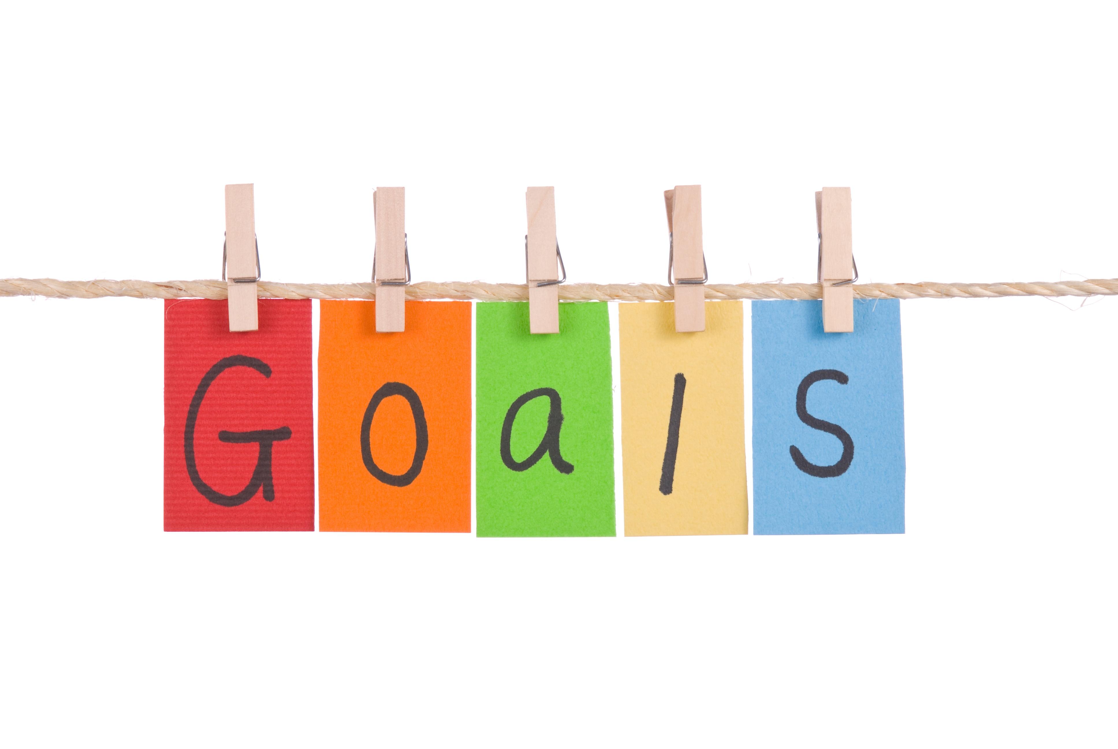 pr campaign goals