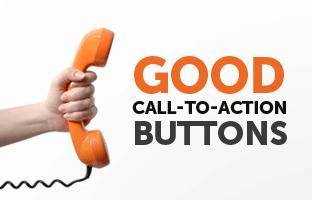 calls to action on social media, facebook, twitter, garden industry, garden media group