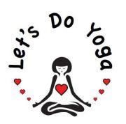 yoga self care leadership