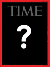 time magazine resized 600