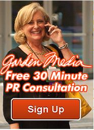 Free 30 minute PR consultation resized 600
