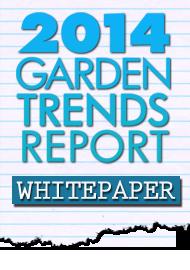 2014 trends whitepaper