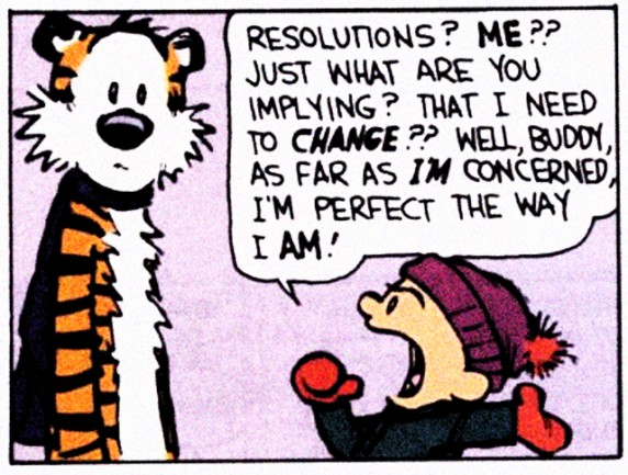 calvin hobbes new years resolutions 572x433 resized 600