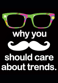 Why Trends   2014 Update