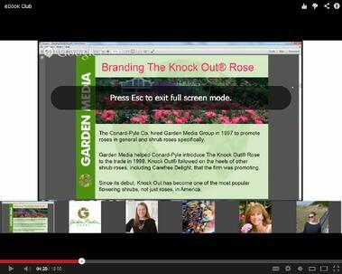 ebook branding garden media group