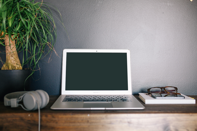 social media, social media trends, trending on social media, garden media group, real time marketing