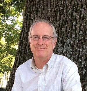 Doug Tallamy, Garden Media Group