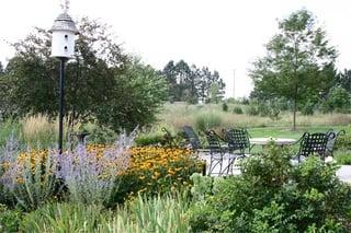 Flower-Garden-KT-LG.jpg